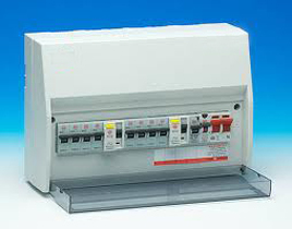 welcome to powerline electrical worksop fusebox installations worksop nottinghamshire